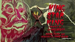 King Star King title card.jpg