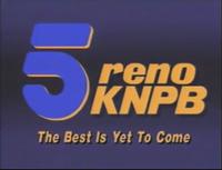 Knpb1983.png