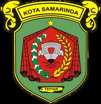 Kota Samarinda.png
