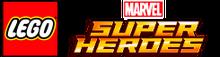 LSH-Marvel-Logo-2018.png