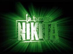 La Femme Nikita title card.jpg