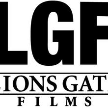 Lions Gate Films 2004.png
