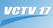Logo-VCTV-17-ok-3.jpg
