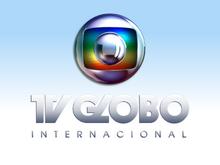 Logo globo internacional ID 2005-2008.png