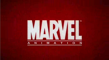 Marvel Animation/Other