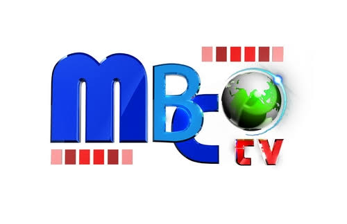 MBC TV