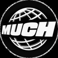 MuchMusicLA2007
