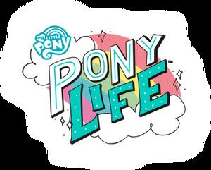 My Little Pony; Pony Life.png