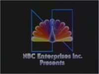 NBC Enterprises 1978.png