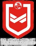 NRLHoldenWomen'sPremiership logo2019 (Dragons)