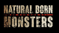 Natural born monsters.jpg