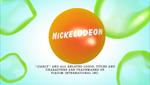 NickBubble