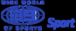 Ninemsn Sport (2001).png