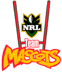 Nrl mascots by joshie1996-d50eoat.png