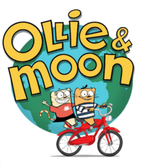 Ollie-moon.png