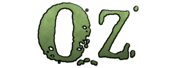 Oz-tv-logo.png
