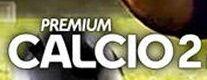 Premium calcio 2 .jpg