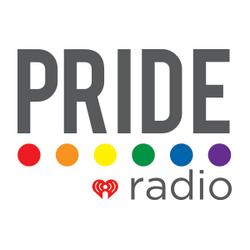 Pride Radio 2013.png