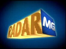 Radar MG.jpg