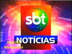 SBT Notícias (2003).jpg