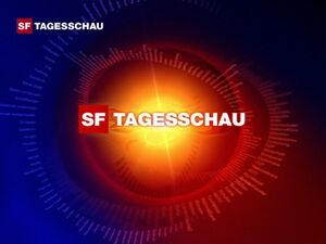 SF Tagesschau 2005 (2)