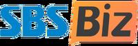 Sbsbiz.png