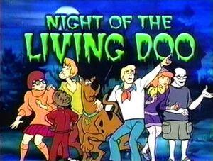 Scooby Doo s Night of the Living Doo TV-918633950-large.jpg