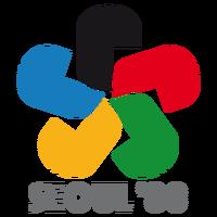 Seoul 1988 candidate city.png