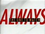 Seven 1994 Always