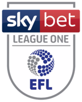 Sky Bet League One 2018-19 1