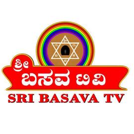 Sri Basava TV.jpeg