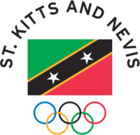 StKittsNevisOlympic.png