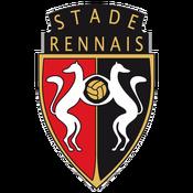 Stade-Rennais@3.-logo-60's.png
