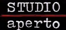 Studio aperto 1991.png