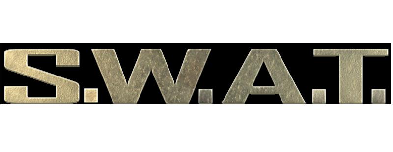 S.W.A.T. (film)