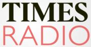 TIMES RADIO (2020).png
