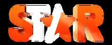 TV STAR (SCTV11).png