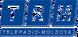 1998-2008