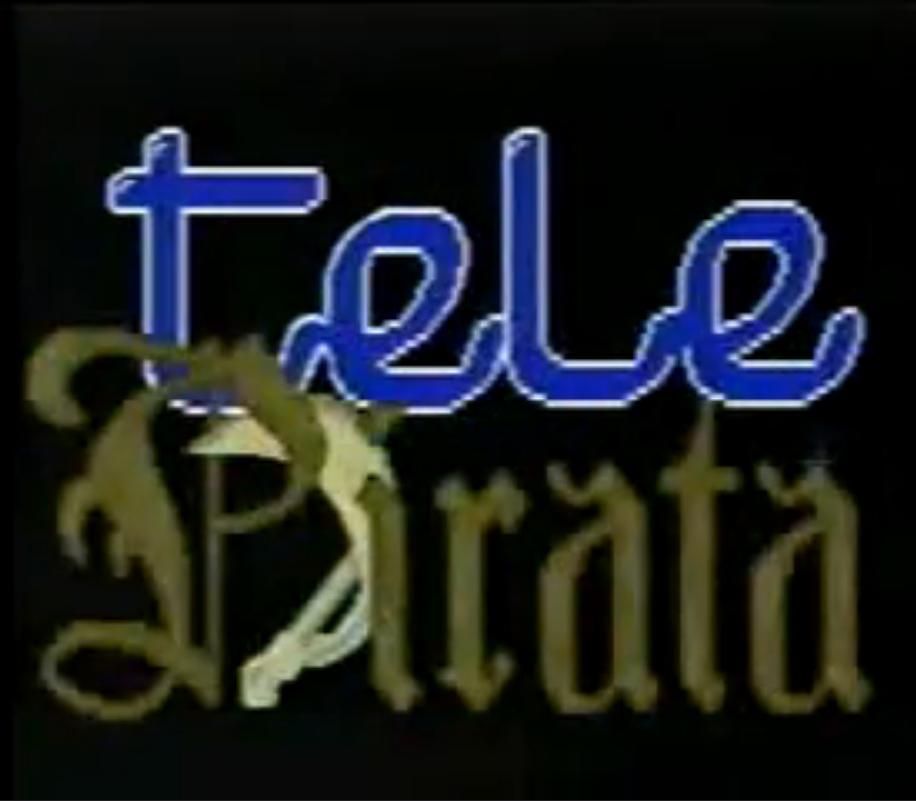 Telepirata (El Salvador)