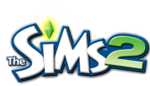 The Sims 2 logo Horizontal.png