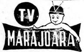 TV Marajoara