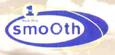 VH1 Smooth