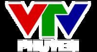 VTV PHU YEN logo early 2011.png