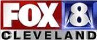 WJW FOX 8 Logo Alternate 2007 a