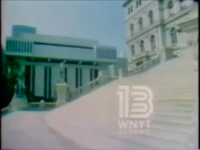 WNYT 13 1982