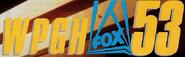 WPGHFOX53 1986