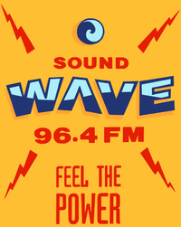 Wave, Sound 964 1995a.png