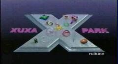 Xuxa Park 1999.jpg