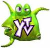 YTVLizard