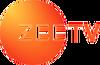 Zeetv new